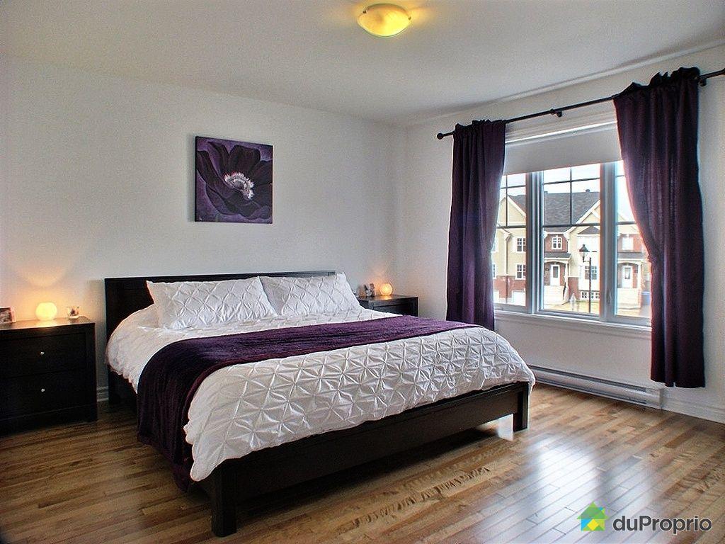 Maison vendu beloeil immobilier qu bec duproprio 419241 for Chambre de commerce beloeil