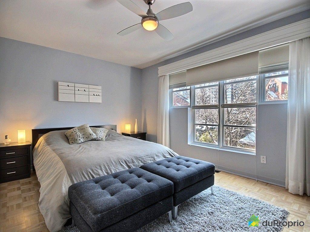 Maison vendu montr al immobilier qu bec duproprio 490020 for Chambre de commune