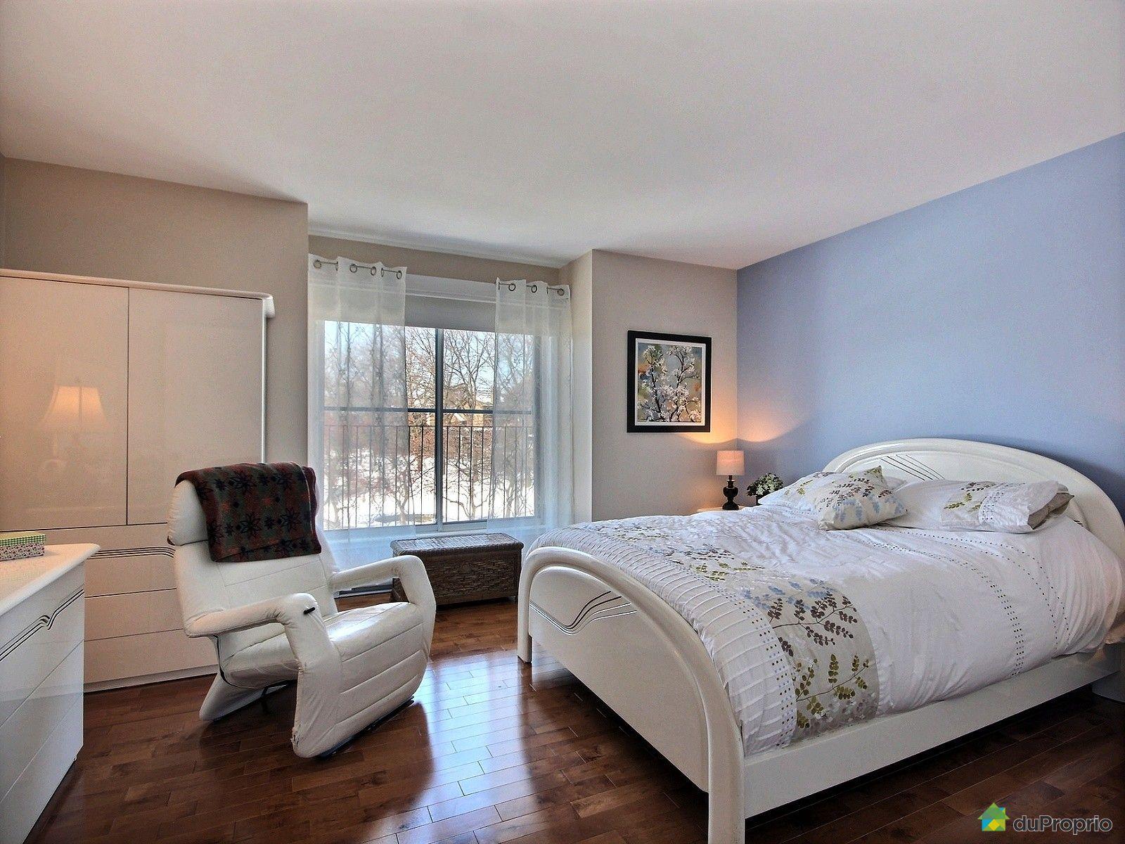 Maison vendu montr al immobilier qu bec duproprio 689896 for Chambre de commune