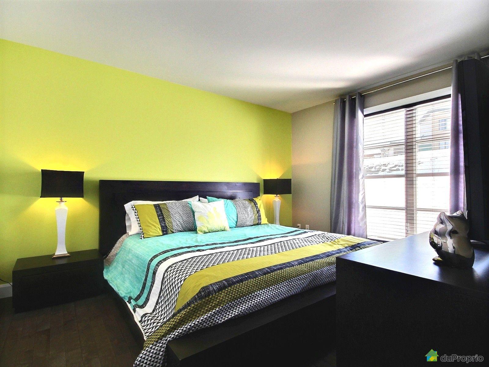 Maison vendre l vis 8536 rue du marie joseph for Chambre de commune