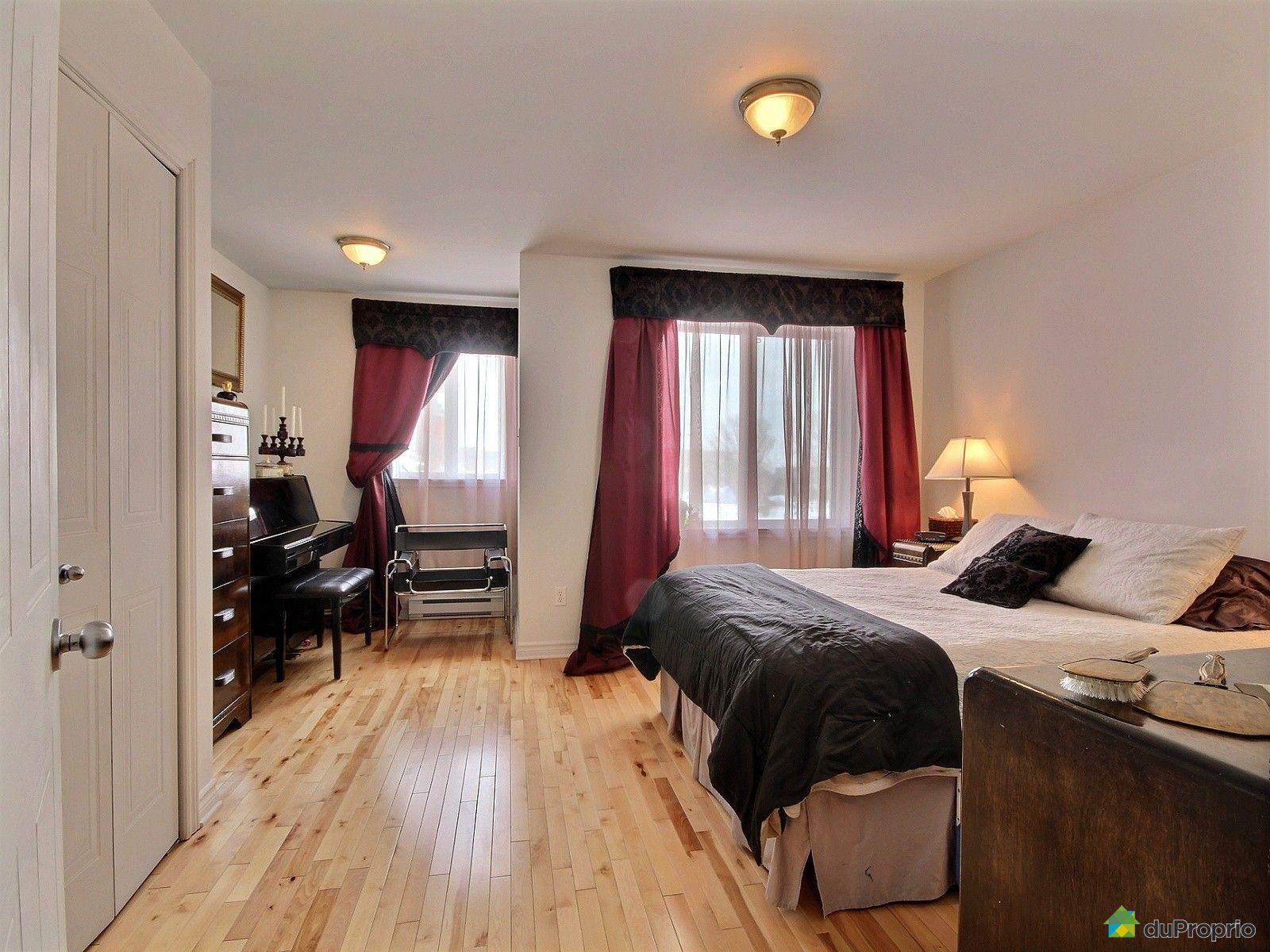Maison vendu montr al immobilier qu bec duproprio 569271 for Chambre de commune