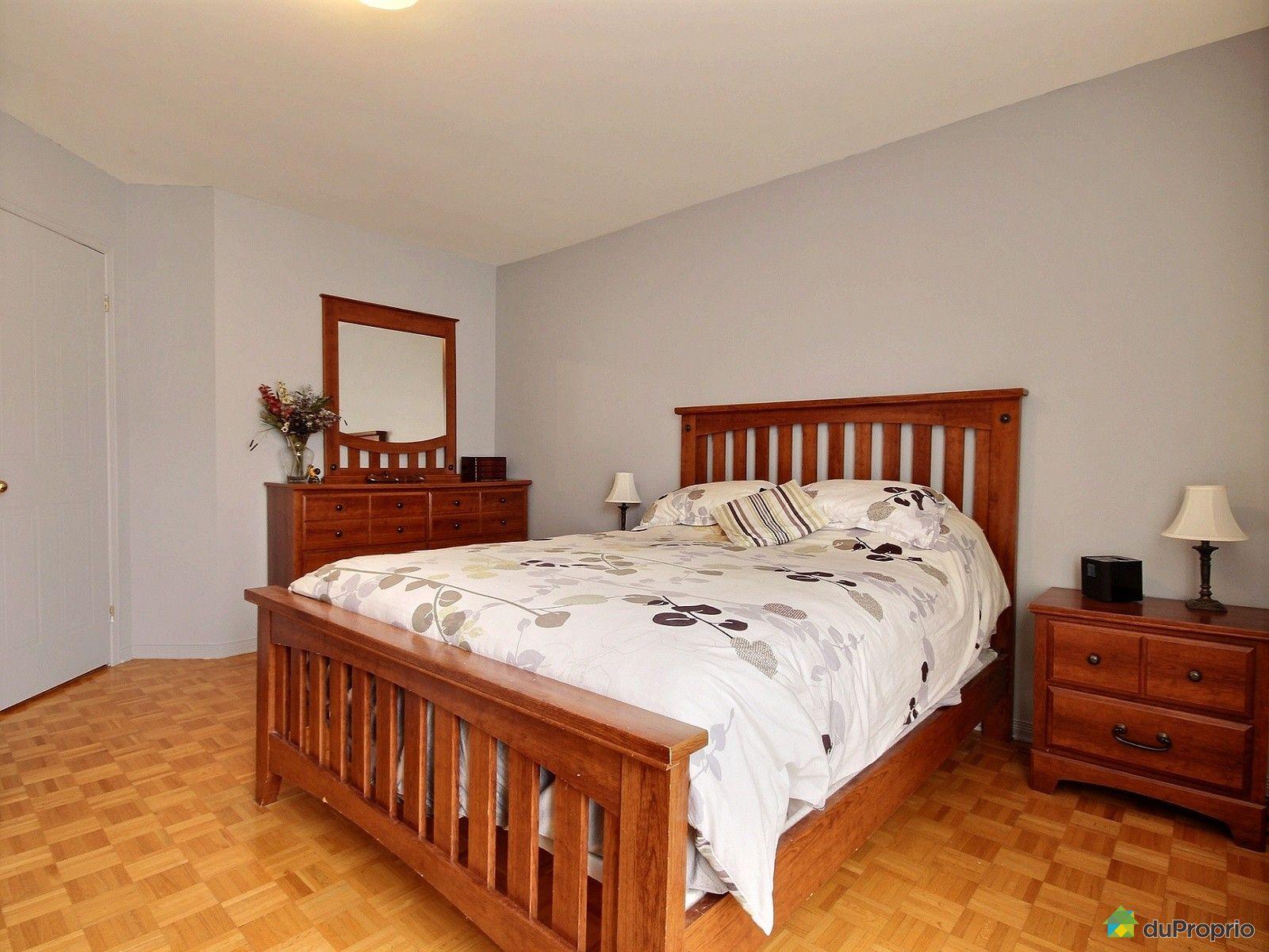 Maison vendre montr al 14883 rue sherbrooke est for Chambre de commune