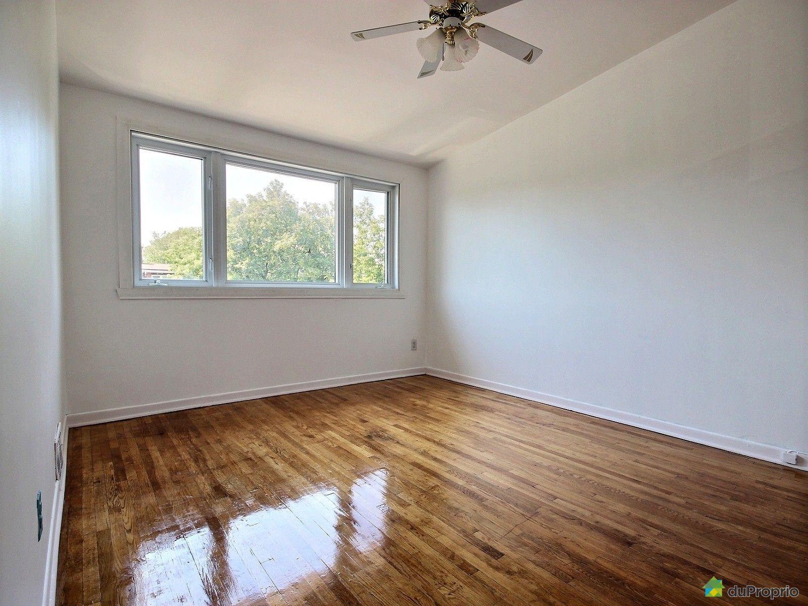 Maison vendre montr al 121 avenue pendennis immobilier for Chambre de commune