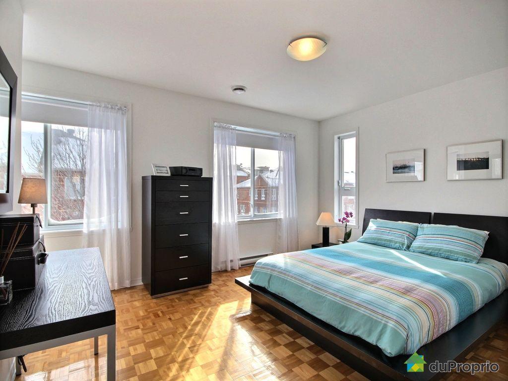 Maison vendu montr al immobilier qu bec duproprio 584628 for Chambre de commune