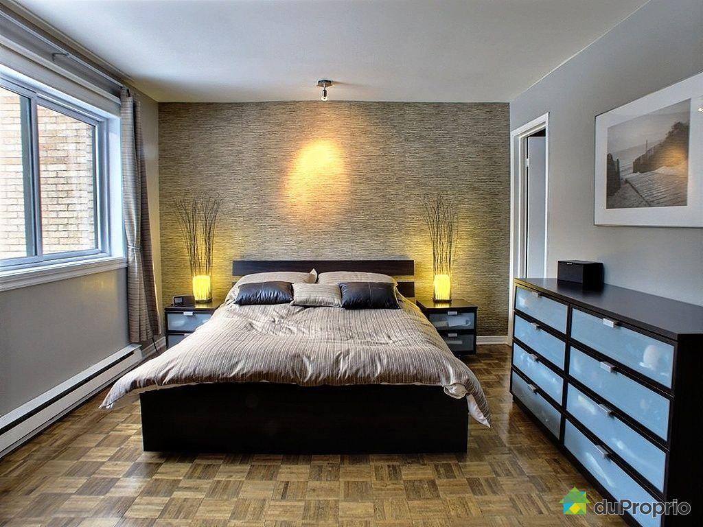 Set de chambre victorien a vendre id es de d coration et de mobilier pour l - Vendre des meubles d occasion ...