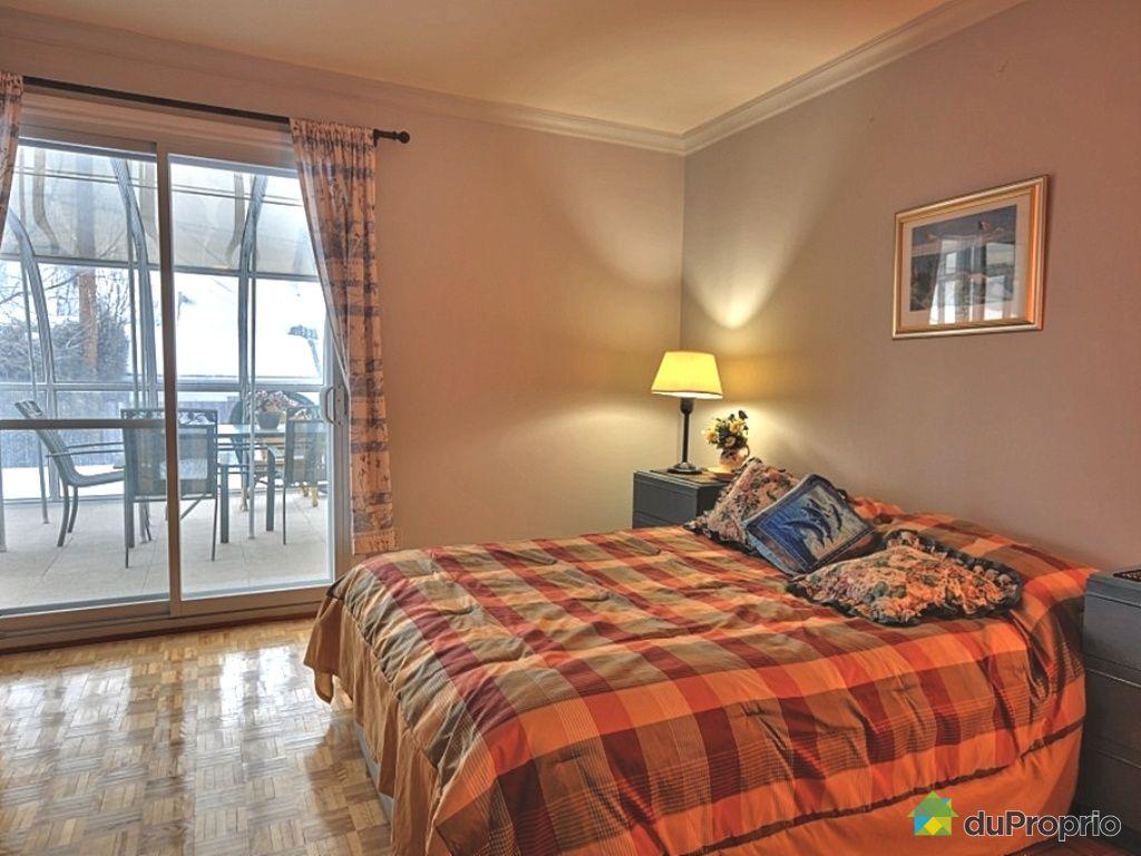 bi g n ration vendu le gardeur immobilier qu bec duproprio 233642. Black Bedroom Furniture Sets. Home Design Ideas