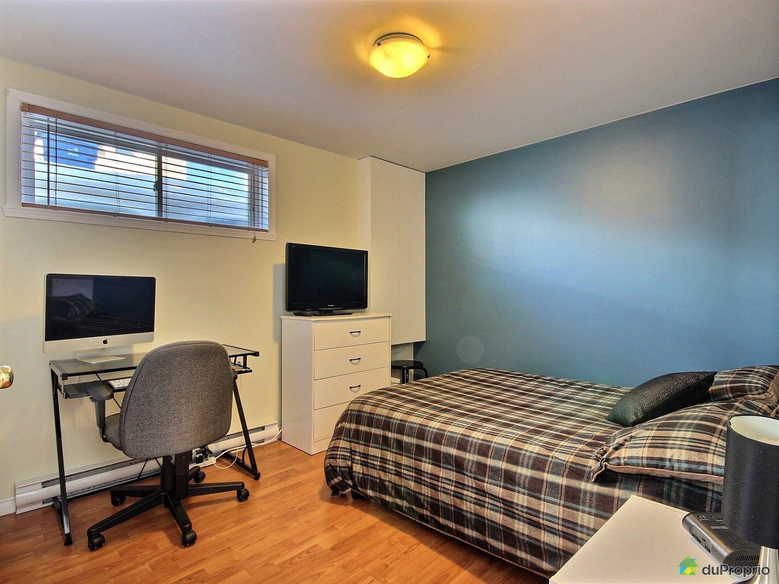 bi g n ration vendu st mile immobilier qu bec. Black Bedroom Furniture Sets. Home Design Ideas