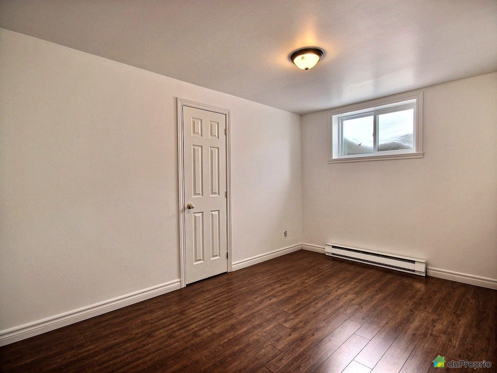 Maison vendu beauport immobilier qu bec duproprio 502191 for Immobilier chambre sans fenetre