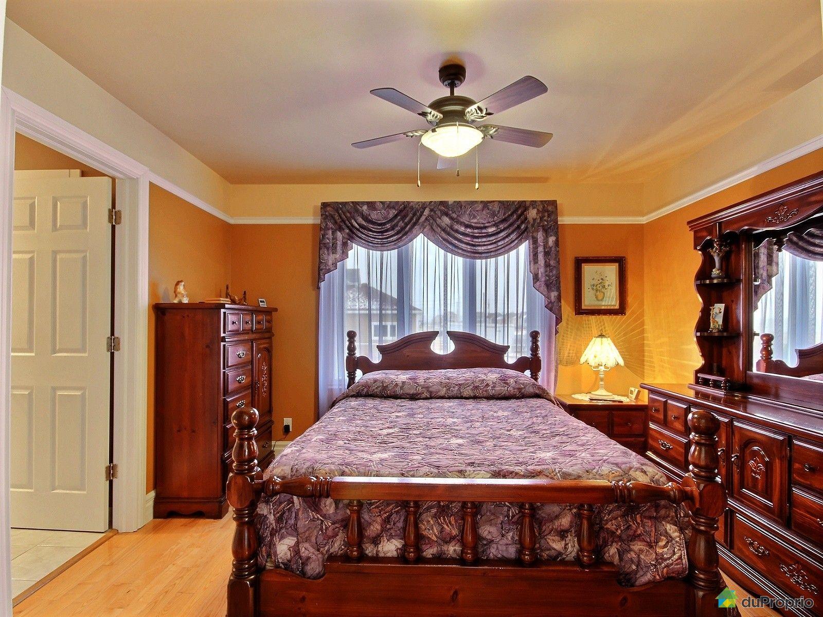 Maison vendre st tienne de beauharnois 9 rue madeleine immobilier qu bec duproprio 434757 - Chambre du commerce saint etienne ...