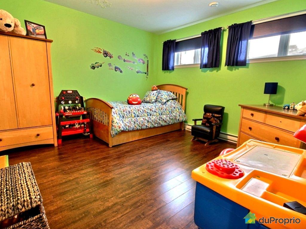 jumel vendu varennes immobilier qu bec duproprio 482974. Black Bedroom Furniture Sets. Home Design Ideas