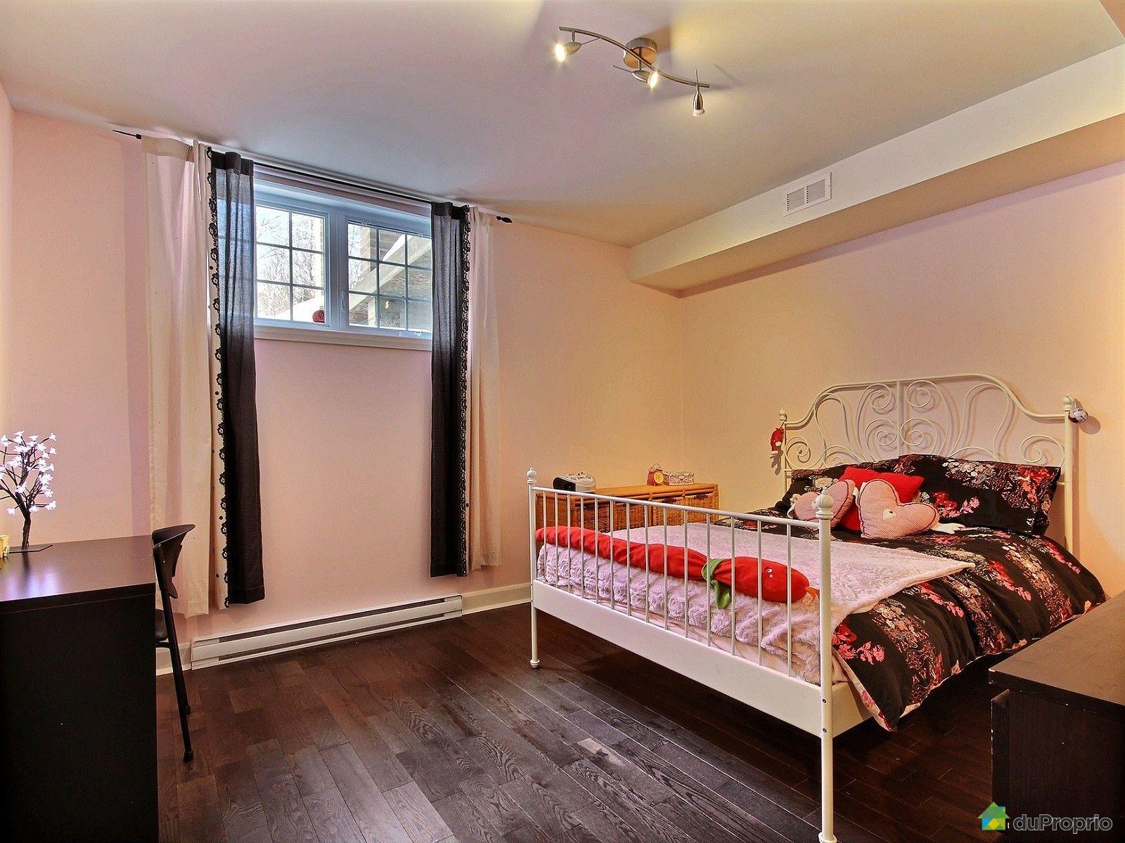 Maison vendre mirabel en haut 10850 rue de la topaze for Chambre de commerce mirabel