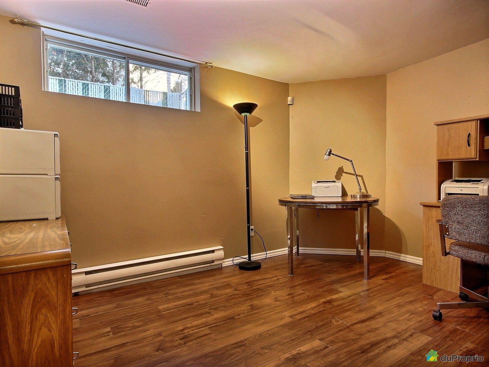 Maison vendre montr al 285 avenue maclean immobilier for Maison claire prix