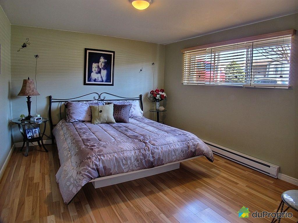 Amenagement sous sol en chambre id es d coration id es d coration - Amenagement sous sol en chambre ...