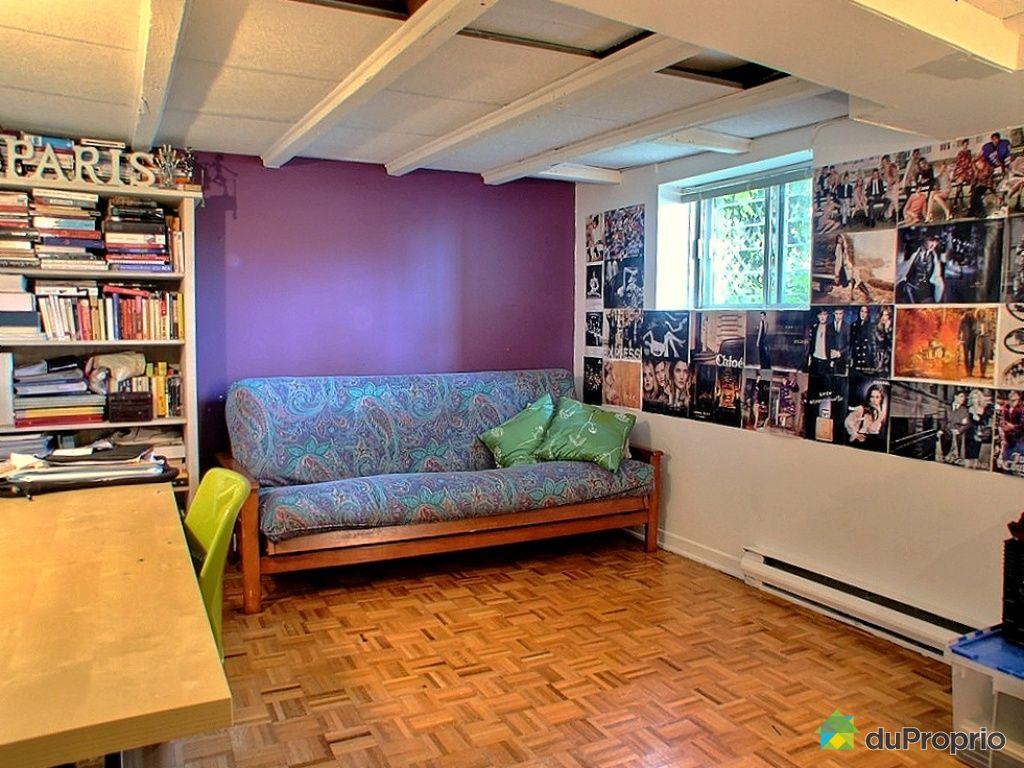 petite chambre rose petite chambre rouge petite chambre