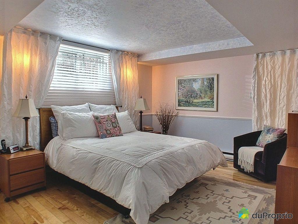 amenagement sous sol en chambre amnager un soussol amnagement du soussol dco soussol ides rno. Black Bedroom Furniture Sets. Home Design Ideas