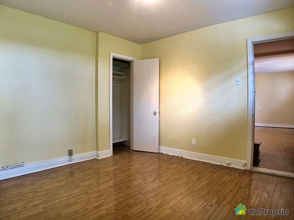 duplex vendre montr al 5890 5892 avenue mcshane. Black Bedroom Furniture Sets. Home Design Ideas