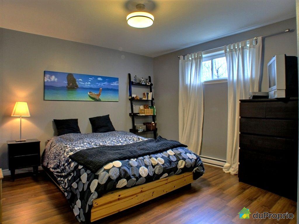 jumel vendu sherbrooke immobilier qu bec duproprio 385853. Black Bedroom Furniture Sets. Home Design Ideas