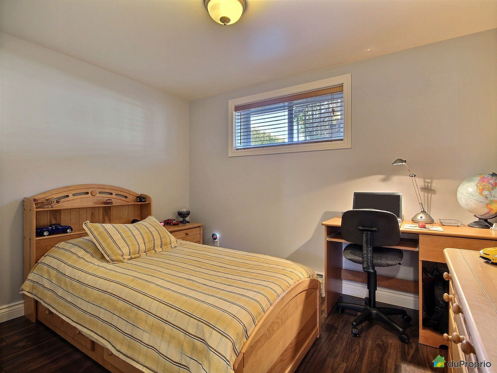 jumel vendre trois rivi res 1315 rue gilles lupien immobilier qu bec duproprio 695136. Black Bedroom Furniture Sets. Home Design Ideas