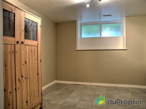 Maison vendu aylmer immobilier qu bec duproprio 141640 for Immobilier chambre sans fenetre