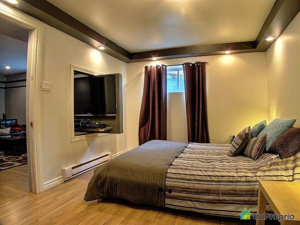 maison vendu boisbriand immobilier qu bec duproprio 428542. Black Bedroom Furniture Sets. Home Design Ideas