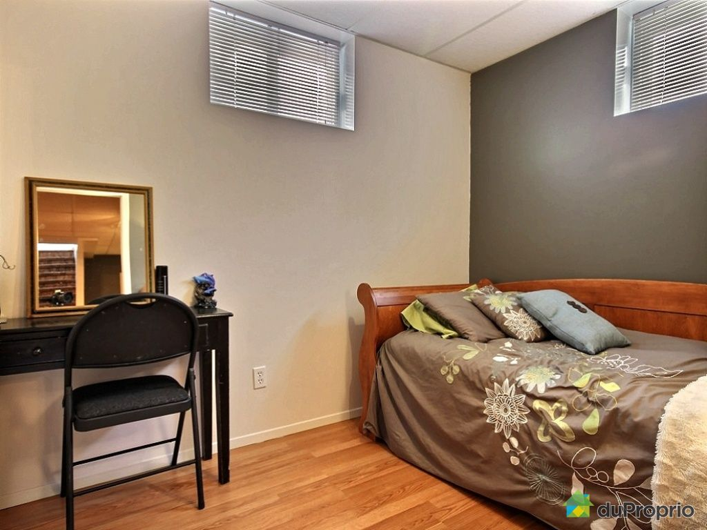 maison vendu arvida immobilier qu bec duproprio 470297. Black Bedroom Furniture Sets. Home Design Ideas