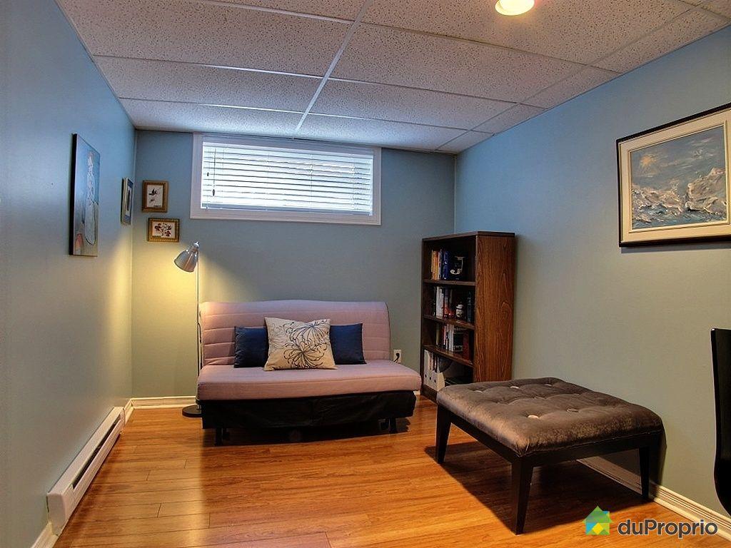 maison vendu aylmer immobilier qu bec duproprio 397949. Black Bedroom Furniture Sets. Home Design Ideas