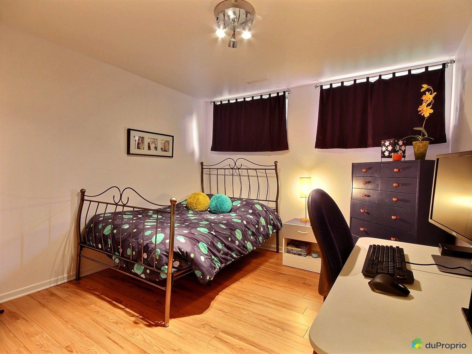 maison vendu boucherville immobilier qu bec duproprio 602944. Black Bedroom Furniture Sets. Home Design Ideas
