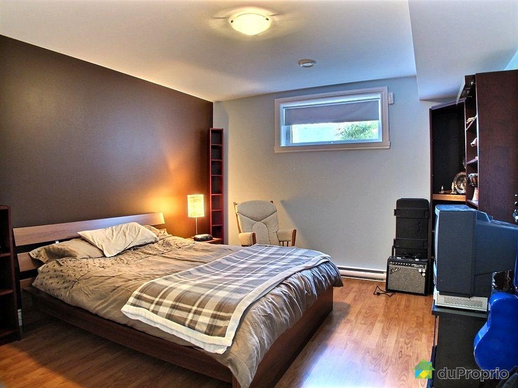 maison vendre candiac 4 rue de dublin immobilier qu bec duproprio 448131. Black Bedroom Furniture Sets. Home Design Ideas
