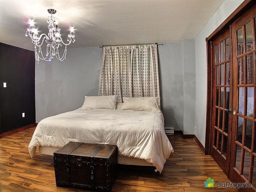 maison vendre cantley 11 rue de vinoy immobilier qu bec duproprio 139948. Black Bedroom Furniture Sets. Home Design Ideas