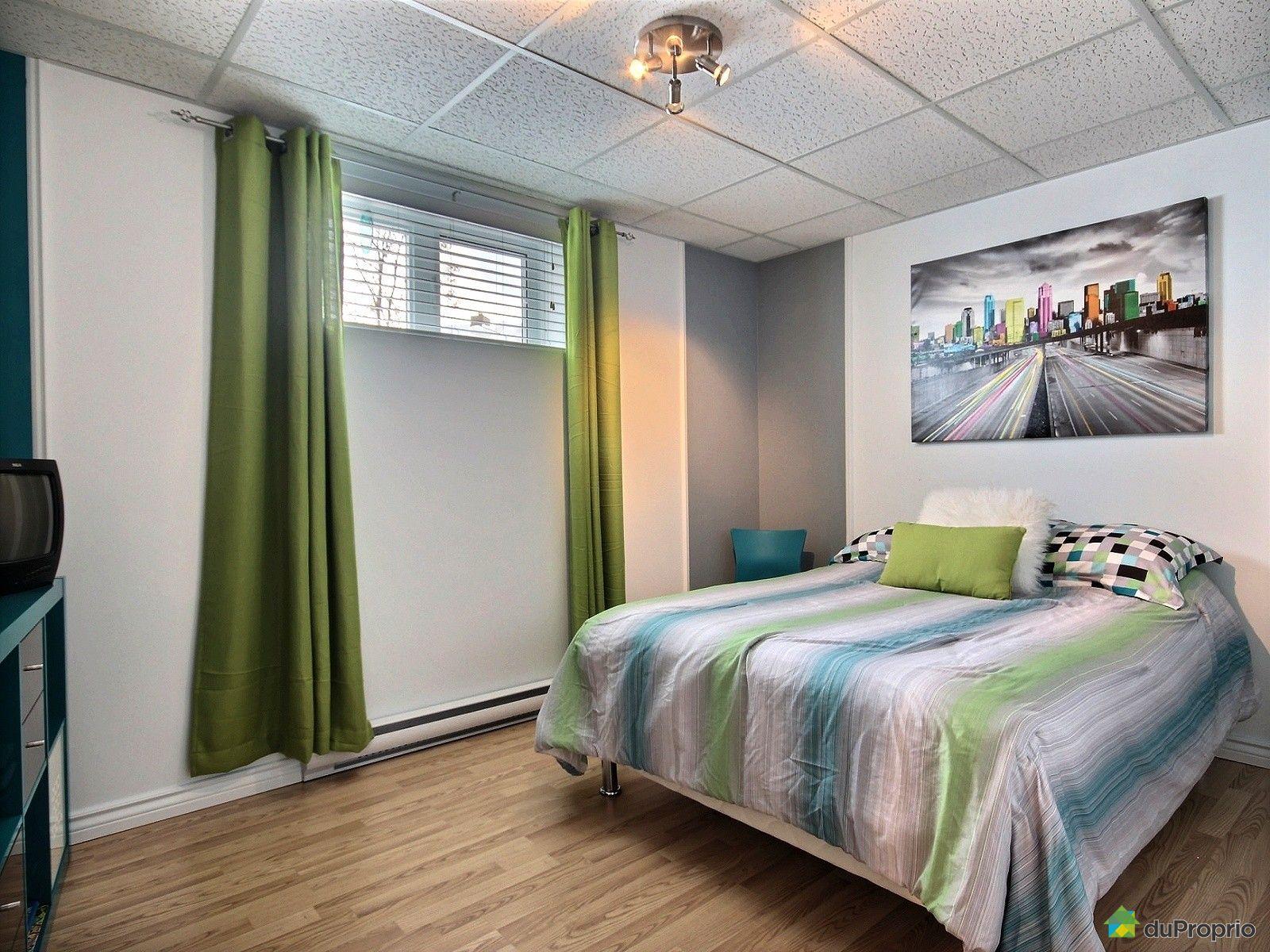 maison vendu chicoutimi immobilier qu bec duproprio 499108. Black Bedroom Furniture Sets. Home Design Ideas