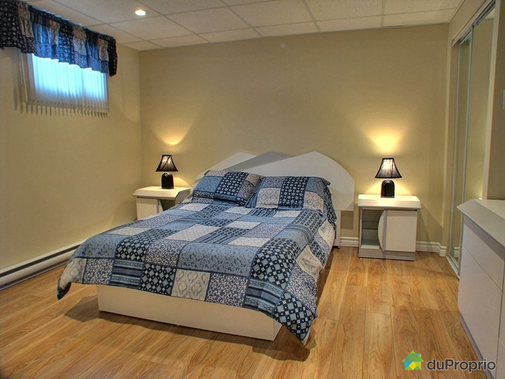 maison vendu les saules immobilier qu bec duproprio 238637. Black Bedroom Furniture Sets. Home Design Ideas