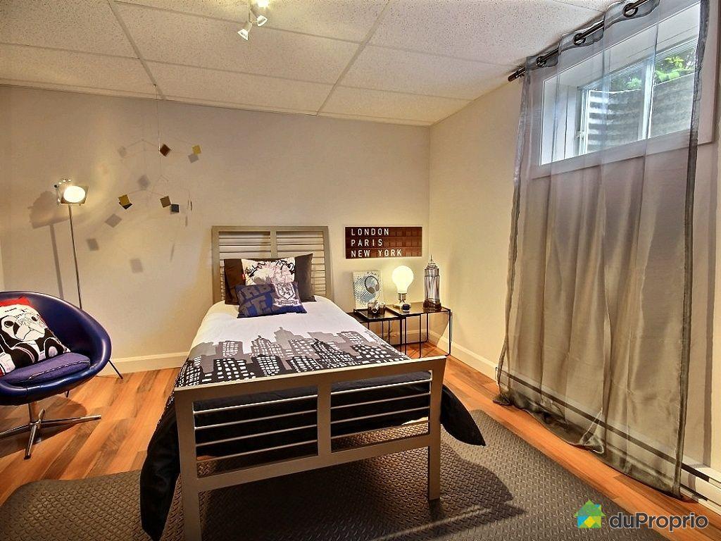 maison vendre l vis 2 rue francois xavier garneau immobilier qu bec duproprio 435093. Black Bedroom Furniture Sets. Home Design Ideas
