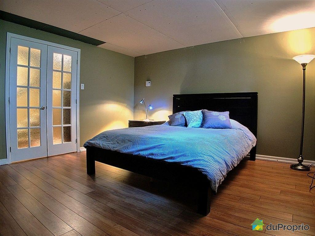maison vendu lorraine immobilier qu bec duproprio 435681. Black Bedroom Furniture Sets. Home Design Ideas