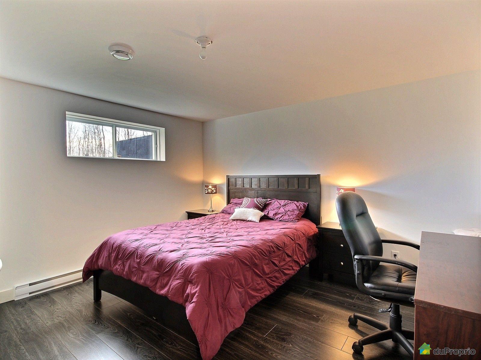 Maison vendre mirabel 10815 rue de courcelles for Chambre de commerce mirabel