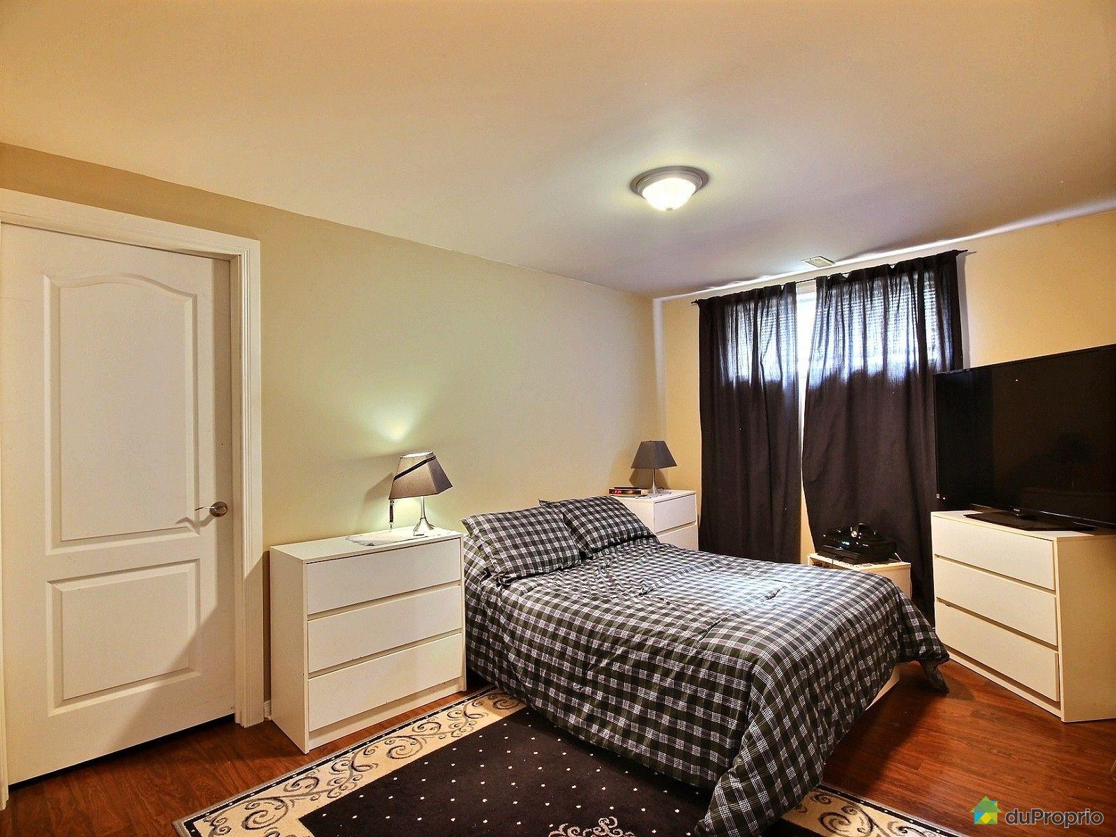 maison vendre mirabel 14675 rue des saules immobilier qu bec duproprio 662804. Black Bedroom Furniture Sets. Home Design Ideas