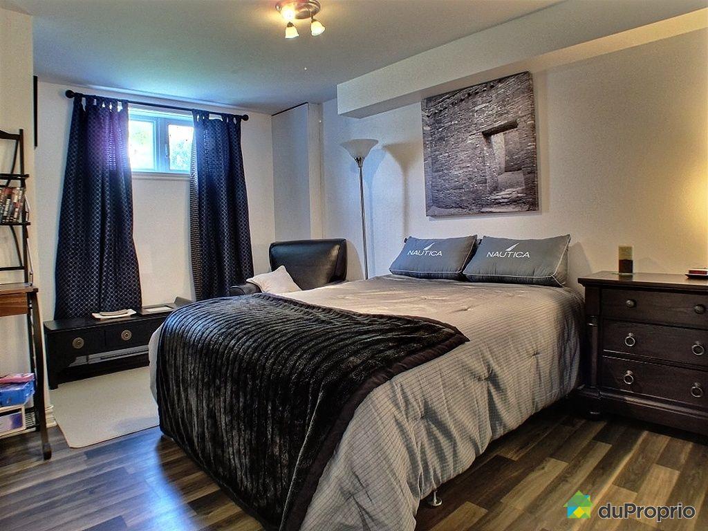 maison vendu sabrevois immobilier qu bec duproprio 212840. Black Bedroom Furniture Sets. Home Design Ideas