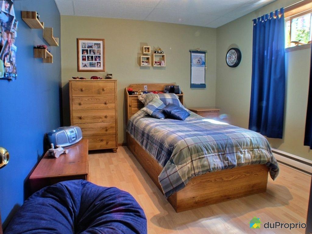 maison vendu sawyerville immobilier qu bec duproprio 358751. Black Bedroom Furniture Sets. Home Design Ideas