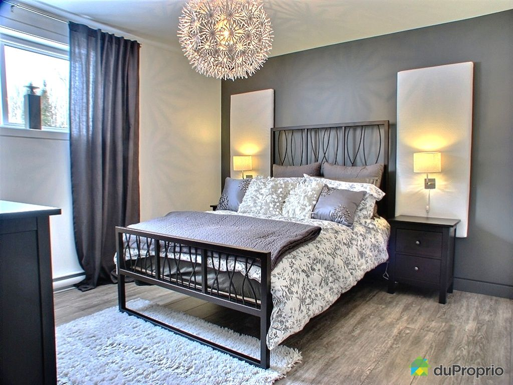 maison vendu sherbrooke immobilier qu bec duproprio 303980. Black Bedroom Furniture Sets. Home Design Ideas