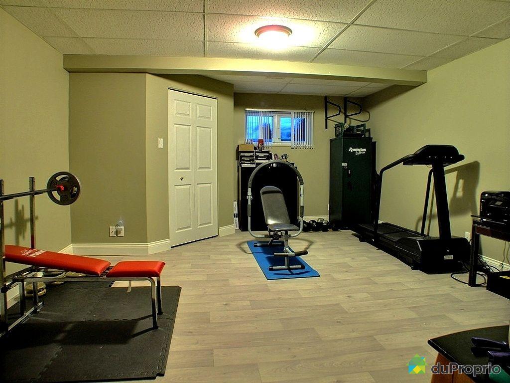 amnagement sous sol maison finest amenagement sous sol avant apres am nagement petite cuisine. Black Bedroom Furniture Sets. Home Design Ideas