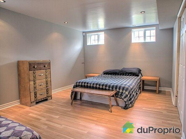 maison vendu st colomban immobilier qu bec duproprio 179883. Black Bedroom Furniture Sets. Home Design Ideas