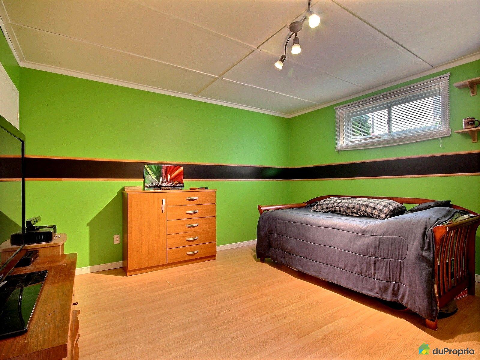maison vendre st mile 6656 rue de mercure immobilier qu bec duproprio 629788. Black Bedroom Furniture Sets. Home Design Ideas