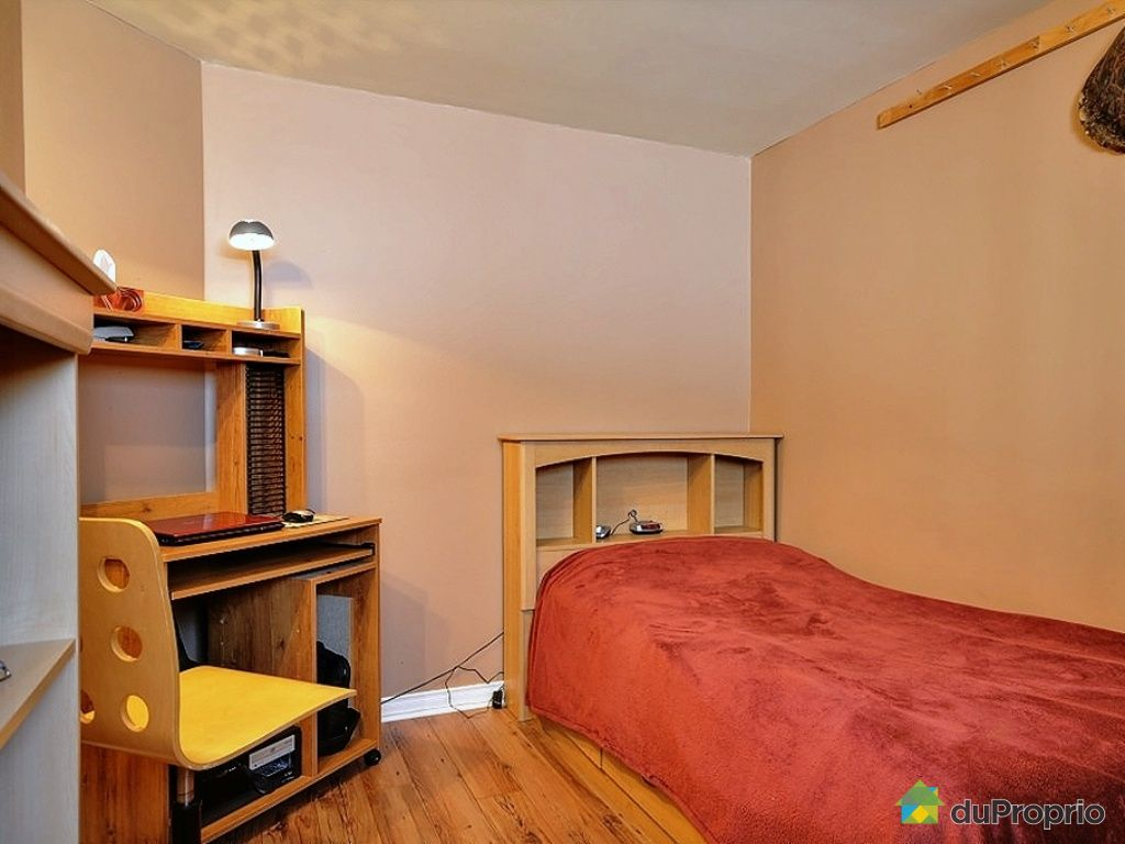 maison vendu ste doroth e immobilier qu bec duproprio 242898. Black Bedroom Furniture Sets. Home Design Ideas