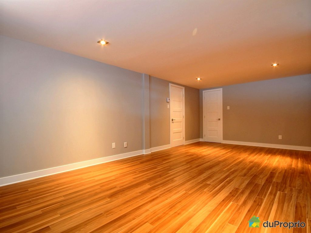 Maison vendu ste rose immobilier qu bec duproprio 497360 for Immobilier chambre sans fenetre