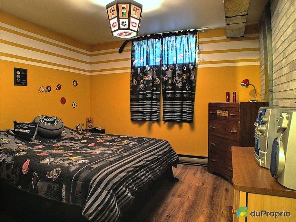 maison vendu sts anges immobilier qu bec duproprio 366091. Black Bedroom Furniture Sets. Home Design Ideas