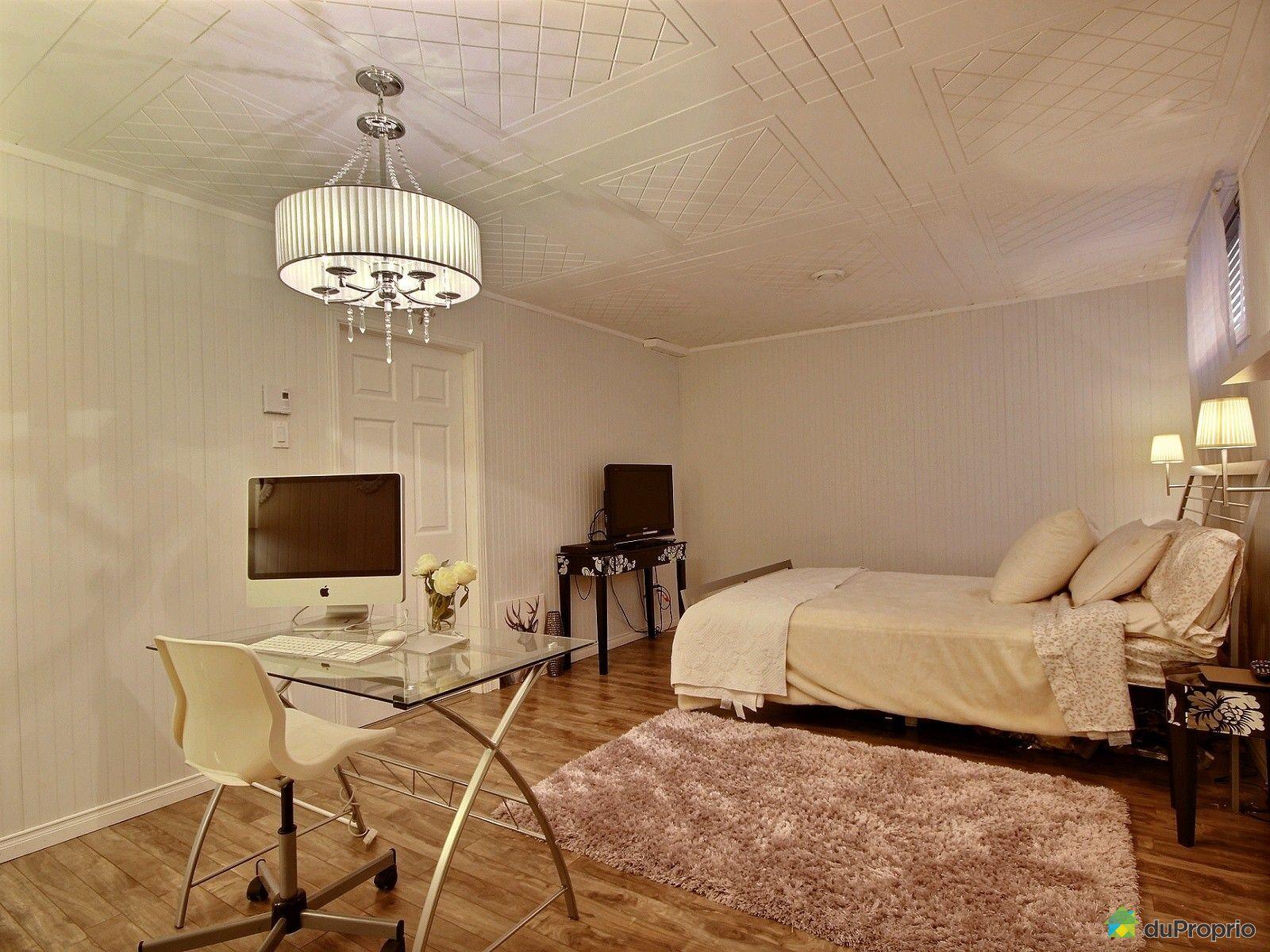 Maison vendre trois rivi res 5 rue des violettes for Prix maison cle en main sans terrain