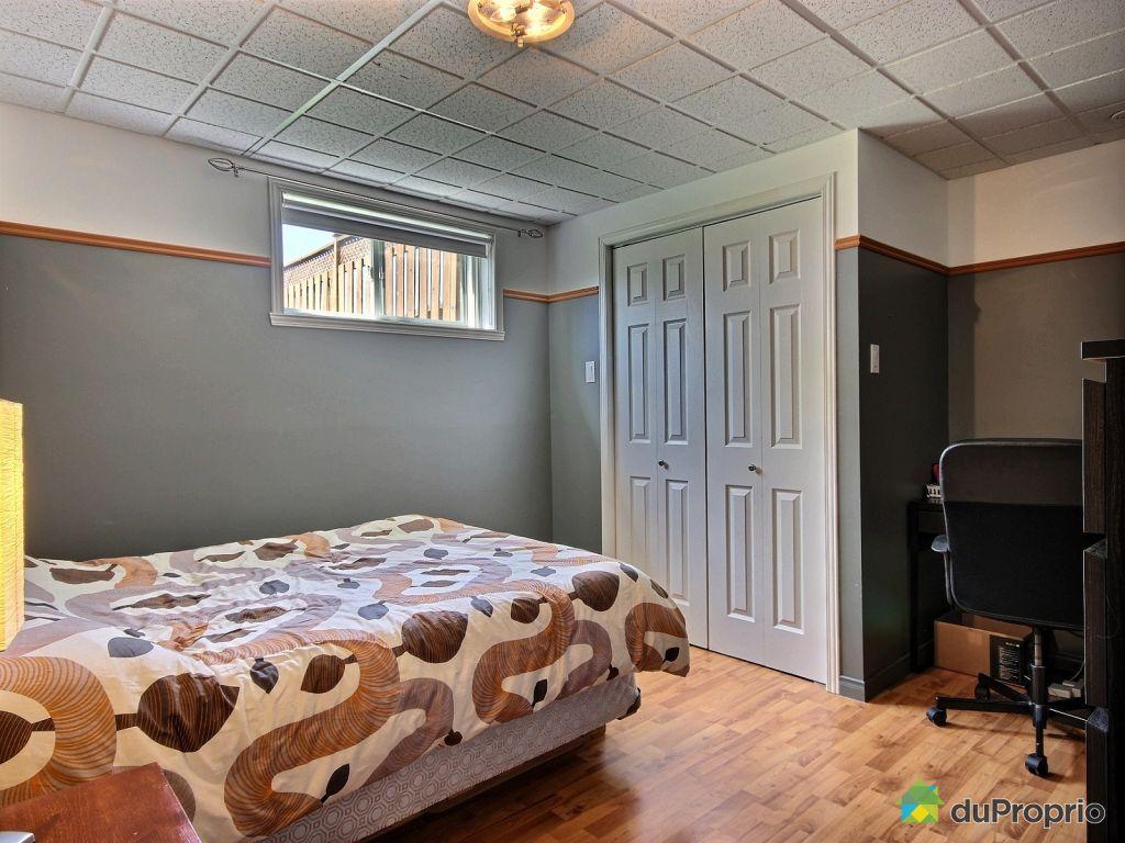 panneaux cl ture bois brico depot. Black Bedroom Furniture Sets. Home Design Ideas