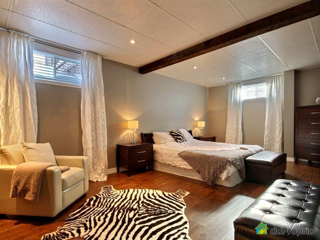 maison vendu st mile immobilier qu bec duproprio 481600. Black Bedroom Furniture Sets. Home Design Ideas