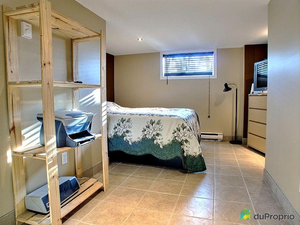 maison vendu neuville immobilier qu bec duproprio 377807. Black Bedroom Furniture Sets. Home Design Ideas