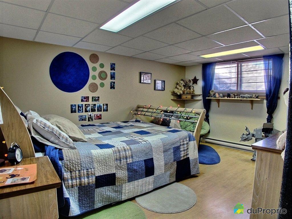 Duplex vendu montr al immobilier qu bec duproprio 388353 for Chambre bain tourbillon montreal
