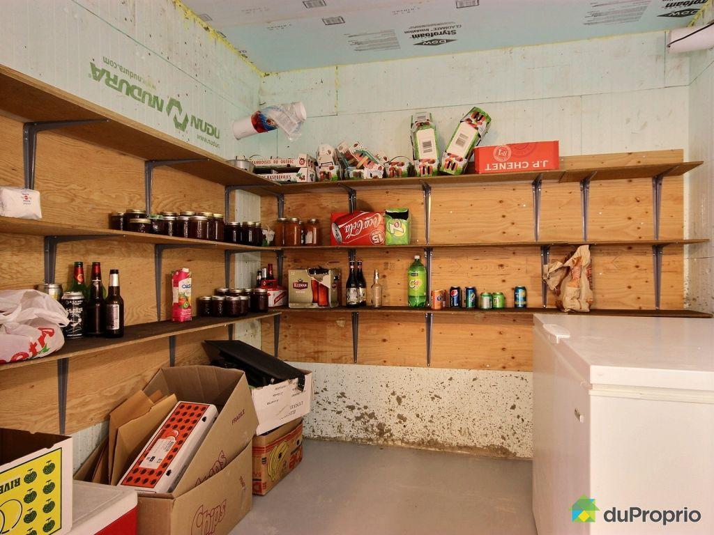 100 petite chambre froide davausnet ud peinture - Peinture alimentaire pour chambre froide ...